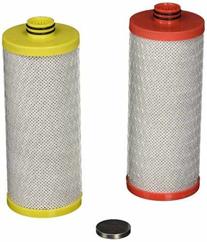 top 20 filter replacement cartridges. Black Bedroom Furniture Sets. Home Design Ideas