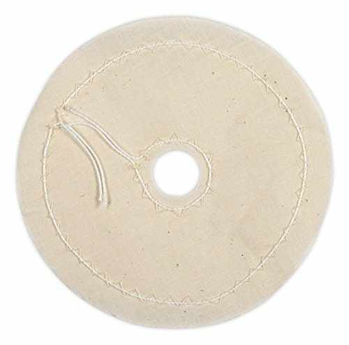 Kitchenaid Kcmcloth Cloth Filter Accessory For Siphon